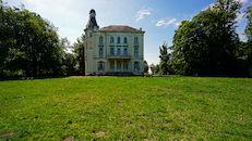 kasteel Borluut