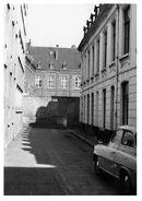 Duivelsteeg01_1969.jpg