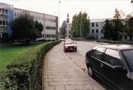 Bibliotheekstraat12_199310.jpg