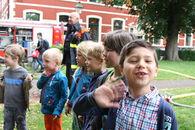 De Muze basisschool