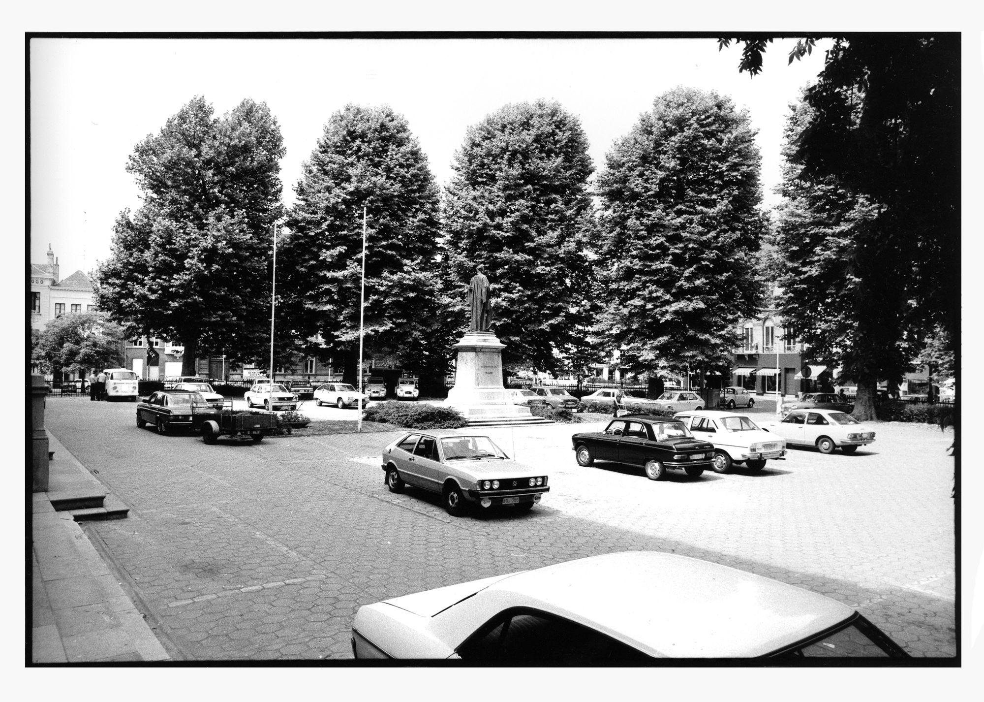 Koophandelsplein02_1979.jpg