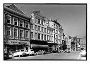 Grootkanonplein11_1979.jpg
