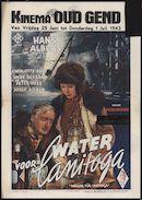 Wasser für Canitoga   Water voor Canitoga, Oud Gend, Gent, 25 juni - 1 juli 1943