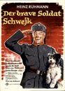 Der Brave Soldat Schwejk, 1961