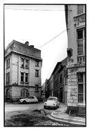 Gruuthuusestraat03_1979.jpg