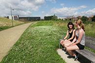 arbedpark noord (17)©Layla Aerts.jpg