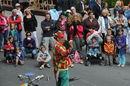 Gentse Feesten 2011 082