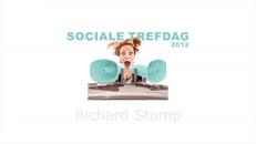 101 Sociale trefdag_07_Richard Stomp_002.mov