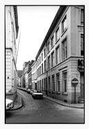 Posteernestraat06_1979.jpg