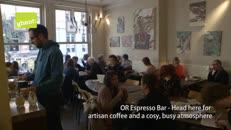 Stad Gent - 036 - Toerisme Koffie - OR.mov