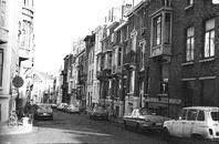 Hippolyte Metdepenningenstraat03_1979.jpg