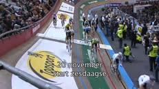 Stad Gent_Voorlichting_2007_10 zesdaagse.mov