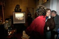 2006_museumnacht_025.JPG