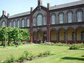 Museum Dr. Guislain (2).jpeg