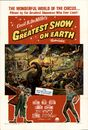 The Greatest Show On Earth, 1961