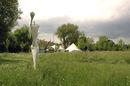 landschapspark landskouter.JPG