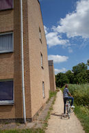 2019-07-01 Nieuw Gent prospectie met Wannes_stadsvernieuwing_IMG_0206-3.jpg