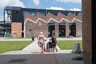 Dok Noord (ACEC-site)