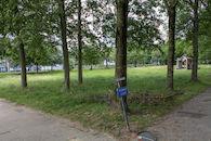 2019-07-01 Nieuw Gent prospectie met Wannes_stadsvernieuwing_IMG_0230-3.jpg