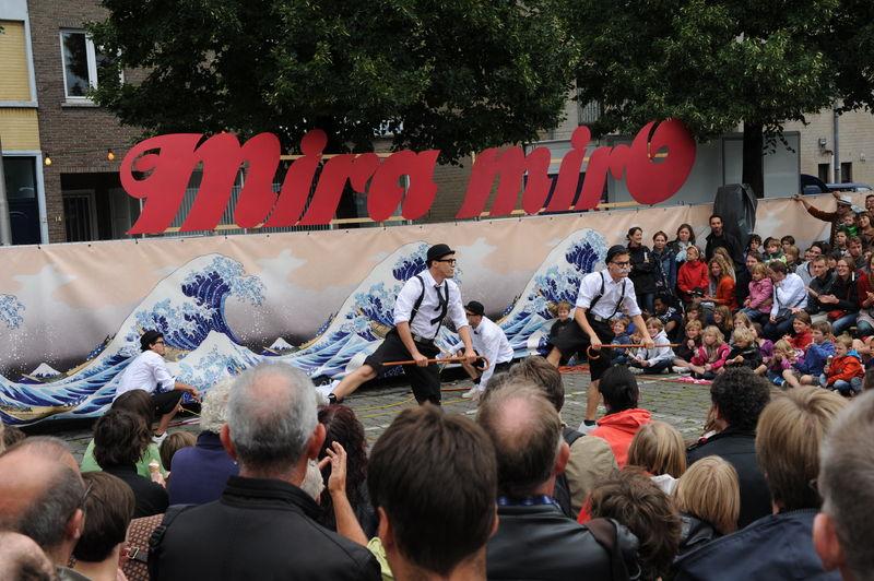 Gentse Feesten 2011 056