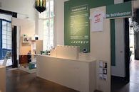 Design Museum Gent - shop