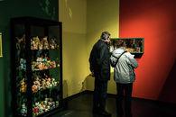 20141204_museumnacht_073.jpg