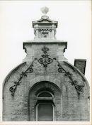 Gent: Sluizeken 5: Gevelankers, 1979