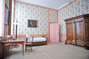 Hotel D'Hane Steenhuyse 10