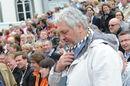 Gentse Feesten 2011 021