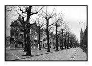 Kunstlaan04_1979.jpg