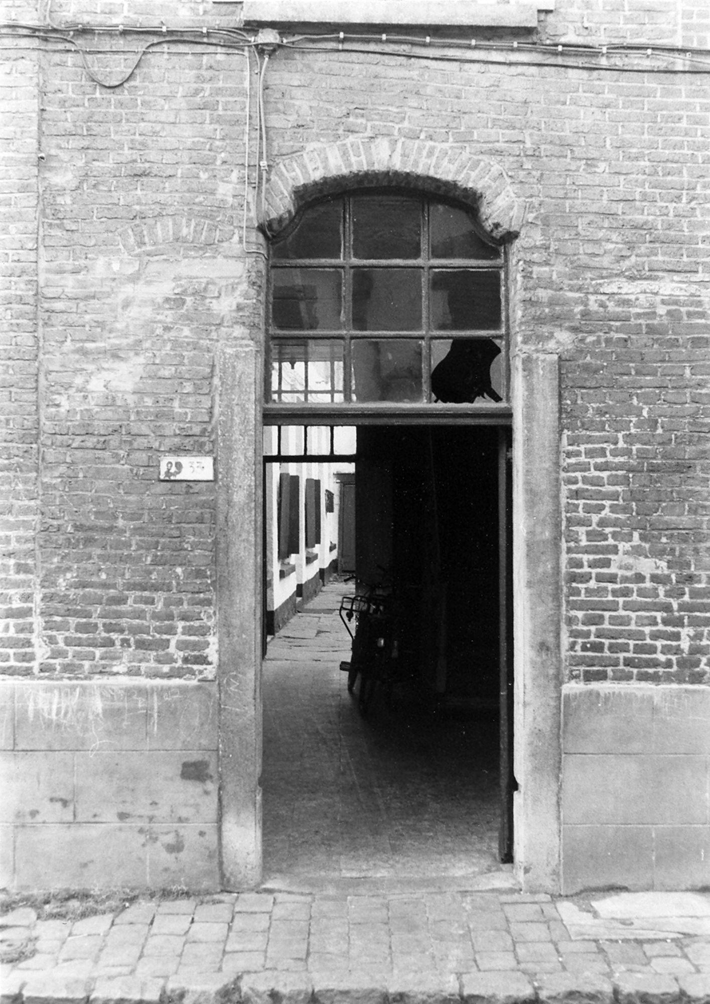 Corduwaniersstraat09_1978.jpg