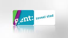 1_Ruimte voor Gent_v3