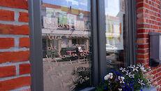 2020-05-29 Ledeberg_Dag van de Buren_bloemen__DSC0423.jpg