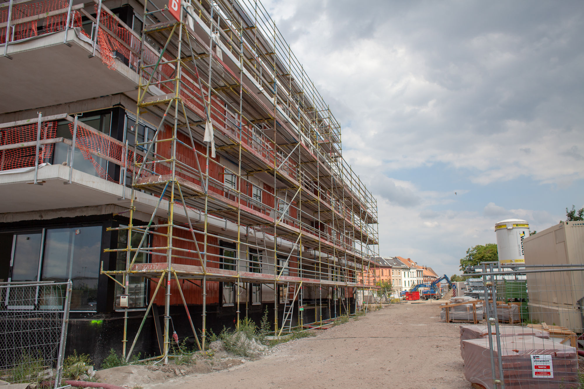 2019-07-02 Muide Meulestede prospectie Wannes_stadsvernieuwing_IMG_0423-3.jpg