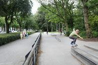 koning albertpark (5)©Layla Aerts.jpg