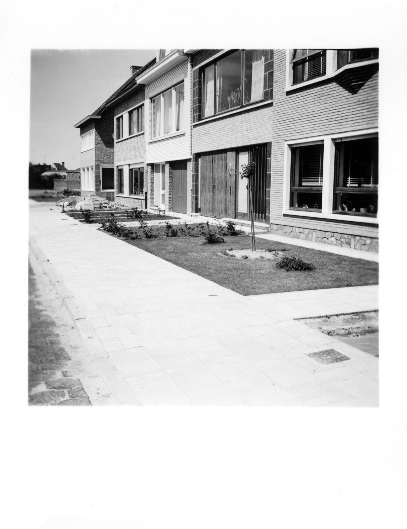 Flamingostraat04_19640609.jpg