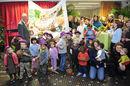 20081217_Opening_Kinderdagverblijf_De_Petteflat.jpg