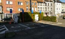 Sint-Salvatorstraat 16