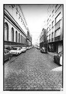 Hendrik Conciencestraat02_1979.jpg