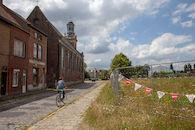 2019-07-02 Muide Meulestede prospectie Wannes_stadsvernieuwing_IMG_0362-2.jpg