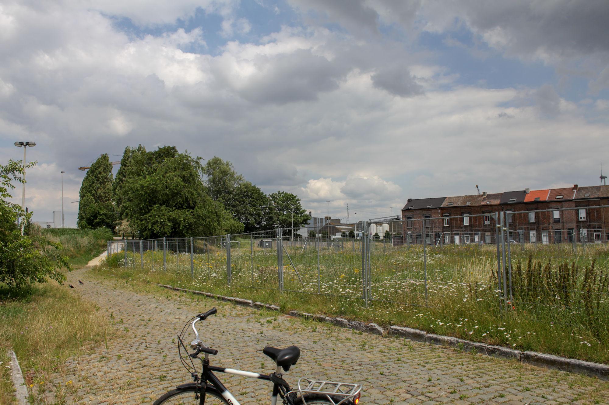 2019-07-02 Muide Meulestede prospectie Wannes_stadsvernieuwing_IMG_0376-2.jpg