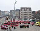 20101126_brandweerwagens.jpg