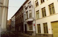 Hoofdkerkstraat02.jpg