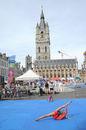 20110910_Sportief_Gent.JPG