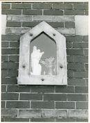 Wondelgem: Lindestraat 165: Niskapel, 1979