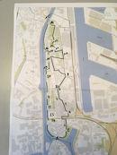 2019-07-02 Muide Meulestede plan prosp Wannes-2.jpg