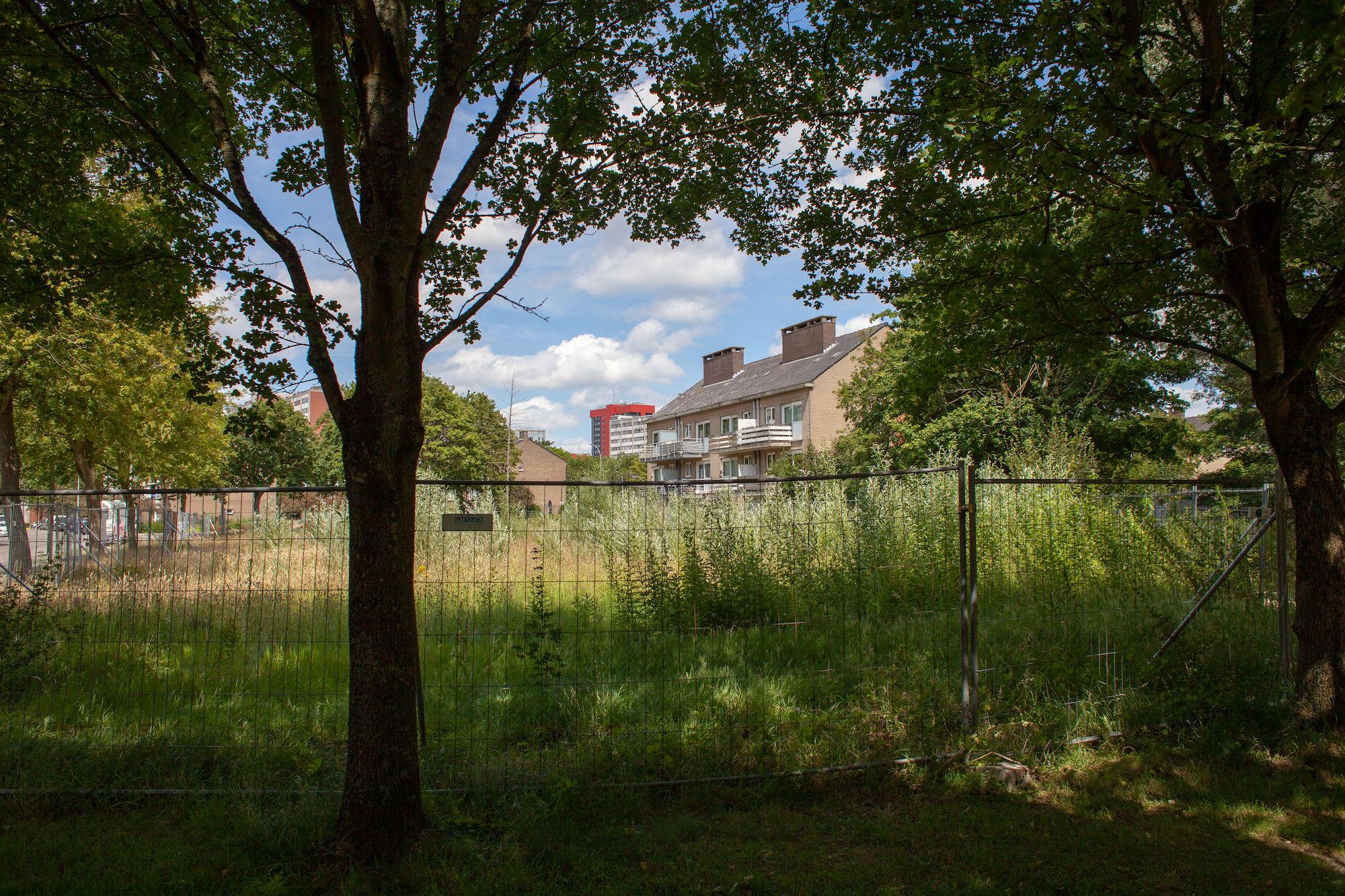 2019-07-01 Nieuw Gent prospectie met Wannes_stadsvernieuwing_IMG_0214-3.jpg