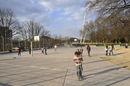 20090330_Keizerpark.jpg