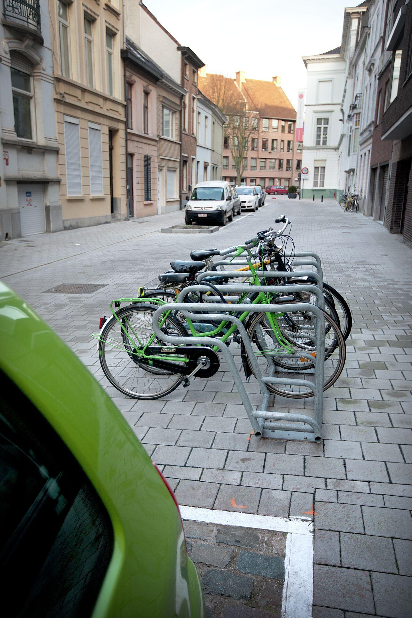 Mobiliteit_Gent-23.tif