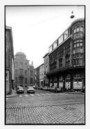 Kammerstraat04_1979.jpg